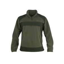 Beretta Binocular Fleece