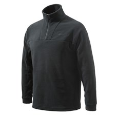 Beretta Half-Zip Fleece