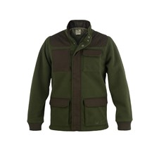 Beretta Heavy Fleece Jacket