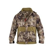 Beretta Xtreme Ducker Fleece