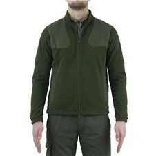 Beretta New Cortina Jacket