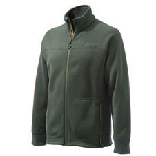 Beretta Polartec Thermal Pro Sweater