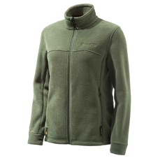 Beretta Women's Active Track Jacket