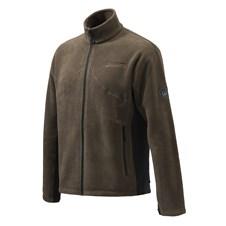 Smartech Fleece Jacket