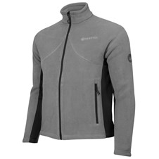 Beretta Smartech Fleece Jacket