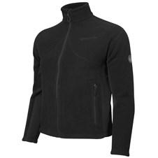 Beretta Smartech Fleece Jacket