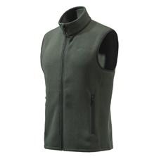 Beretta Polartec® Thermal Pro Vest