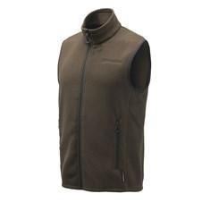 Men's Vest: Polartec® Thermal Pro
