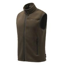 Polartec® Thermal Pro Vest