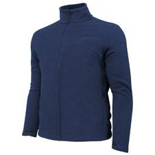 Beretta Full Zip Fleece