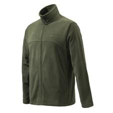 Men's Fleece: Full Zip