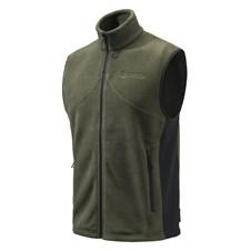 Beretta Smartech Fleece Vest