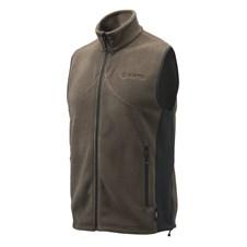 Smartech Fleece Vest