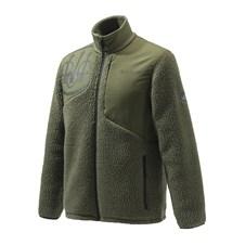 Trailhead Thermal Pro® Jacket