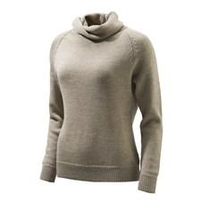 Beretta W's Sweater