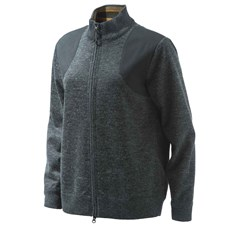 Beretta Women's Honor Windstop Sweater