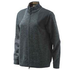Women's Honor Windstop Sweater