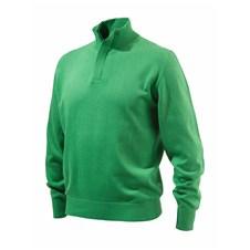 Beretta Man Knitwear Half Zip