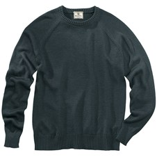 Beretta Crew Neck Sweater