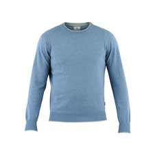 Beretta Round Neck Sweater