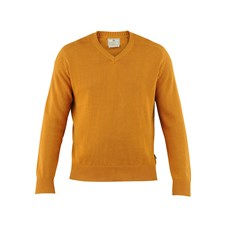 Beretta Serengeti V Neck Sweater