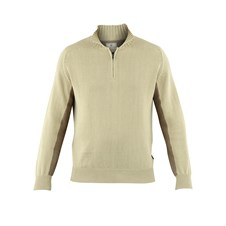 Beretta Serengeti Half Zip Sweater