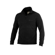 Beretta Light Polar Fleece Half Zip