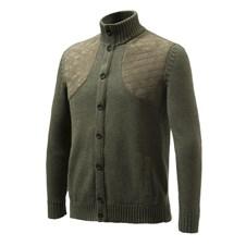 Beretta Tracktop Sweater
