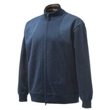 Honor Windstop Full Zip Sweater