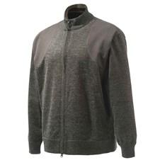 Beretta Honor Windstop Full Zip Sweater