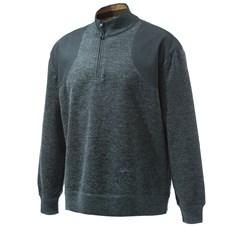 Honor Windstop Half Zip Sweater