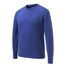 Devon Crewneck Sweater