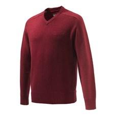 Beretta Somerset V-Neck Sweater