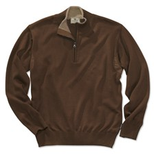 Beretta Hunting Sweater