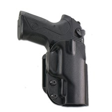 Beretta PX4 Compact ABS Holster - Left Hand