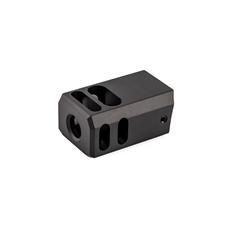 APX Muzzle Brake 1/2x28
