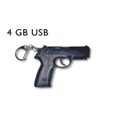 Beretta Px4 Storm 4Gb USB