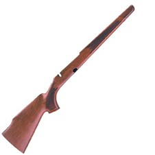 TIKKA Hunter Stock, Action 558,590,595 MATTE RH