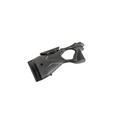 Beretta SAKO S20 Buttstock - Hunter