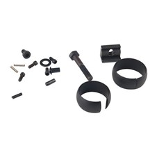 PARTS KIT QUICK DTCH TRG-21/41 TRG-22/42
