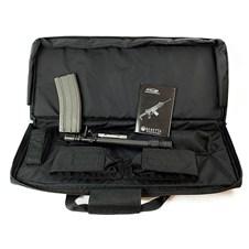 """Beretta ARX100 5.56mm 10.25"""" SBR Kit"""