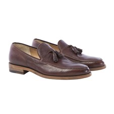 Beretta Mocassino Man Shoes