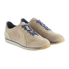 Beretta Uniform Pro Shoes - Suede