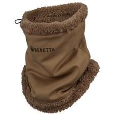Beretta B-Xtreme Neck Warmer