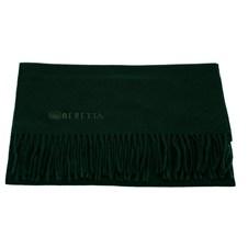 Beretta Wool Scarf