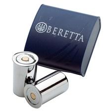 Beretta Shotgun Snap Caps