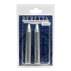 Beretta Rifle Snap Caps