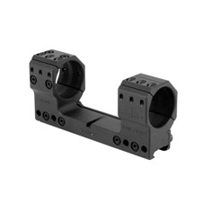 Scope Mount 30 MOA 34mm Picatinny Mount
