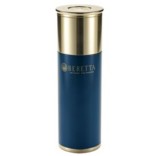 Beretta Shot Shell Humidor - Blue