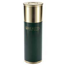 Beretta Shot Shell Humidor - Green